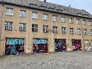 Anger-Crottendorf_52